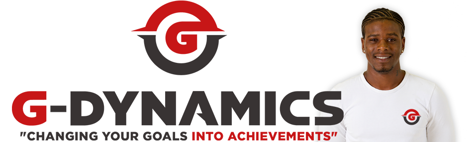 G-dynamics Group & Personal Training